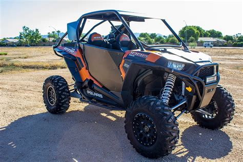 polaris home design inc rzr 1000 2015 pics autos post