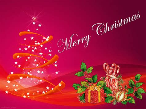 images of christmas greeting cards christmas greeting cards 21