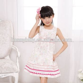 china asian clothing wholesale children clothes brand