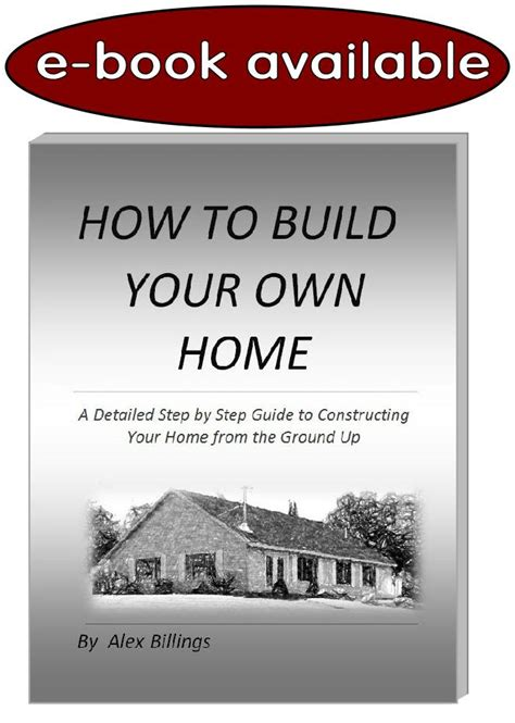 how to your books how to shingle a roof biytoday build it yourself today