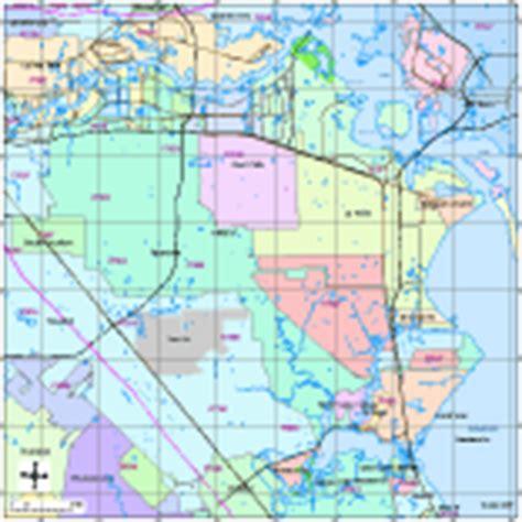 pasadena texas zip code map pasadena digital vector maps editable illustrator pdf vector map of pasadena