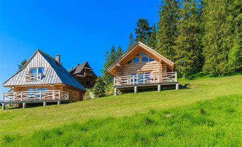 urlaub österreich alm urlaub in 214 sterreich im chalet und luxus lodge