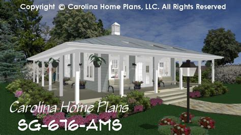 small one house plans with porches small cottage plans one small one cottage