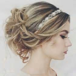 updo 50 year updo hair style best 25 updo hairstyle ideas on pinterest prom hair