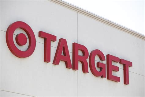 Target Credit Card Breach Letter Officials Malware From Target Breach Is Affecting 1 000 U S Businesses The Sleuth Journal