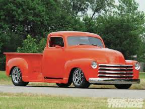 1948 Chevrolet Truck 1948 Truck For Sale Autos Post