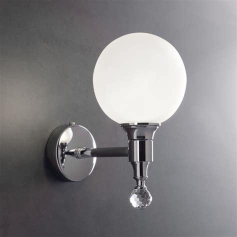 stilhaus arredo bagno stilhaus arredo bagno accessori da bagno edilceramiche