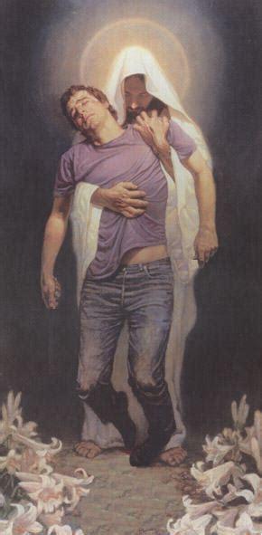 imagenes jesucristo llorando im 225 genes de jes 250 s y dios para gozarse en su presencia