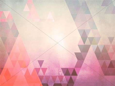 Tile Design Software Free Download geometric triangles worship slide worship backgrounds