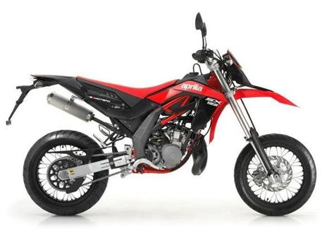 125ccm Motorrad Top Speed by 2013 Aprilia Sx 125 Motorcycle Review Top Speed