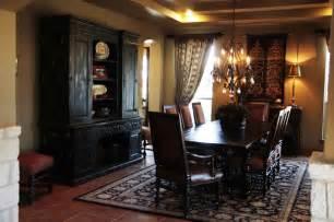 old world dining room elegant old world dining room mediterranean dining