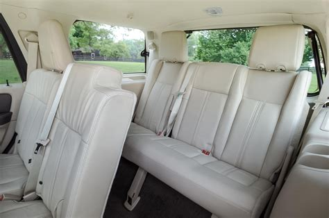 2015 vehicles with third row seating 2015 cars with third row seat autos post