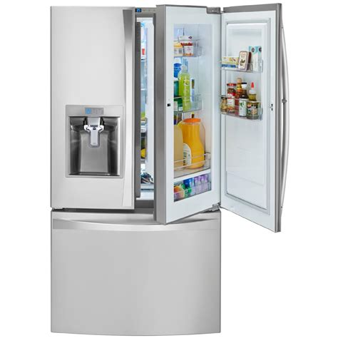 best cabinet depth refrigerator cabinet depth refrigerator bottom freezer cabinets matttroy