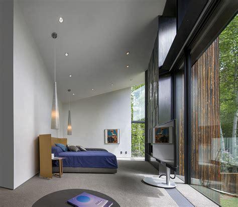 Blackbird House by Gallery Of Blackbird House Will Bruder Architects 12