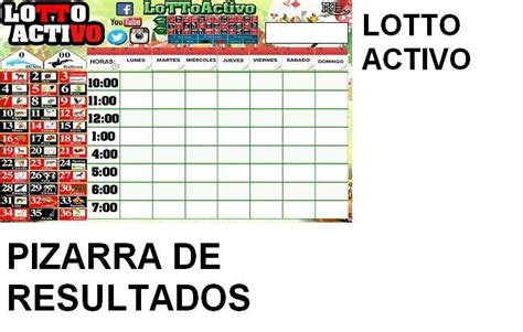 imagenes de animalitos lotto activo pendones afiches publicitarios lotto activo animalitos