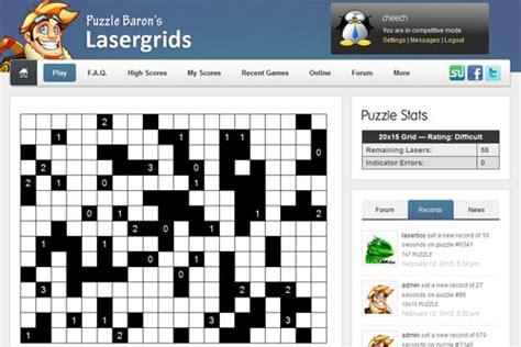 puzzle baron s large print logic puzzles books puzzles puzzle baron