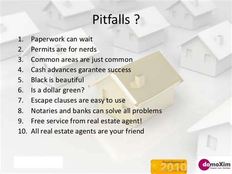 who pays the broker fee when buying a house domoxim real estate buying and selling in belgium avoid the pitfalls