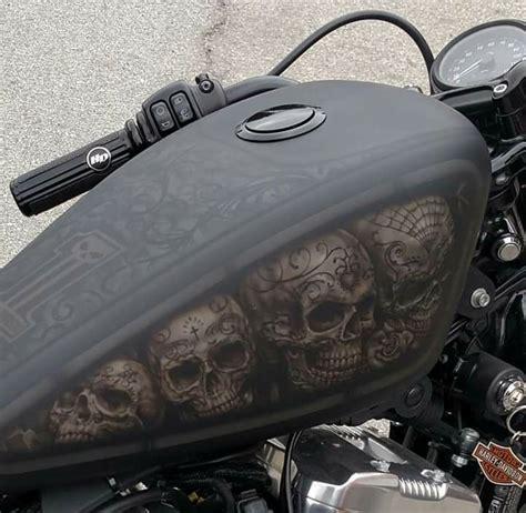 Yamaha Motorrad Jobs by Best 25 Motorcycle Paint Jobs Ideas On Pinterest Custom