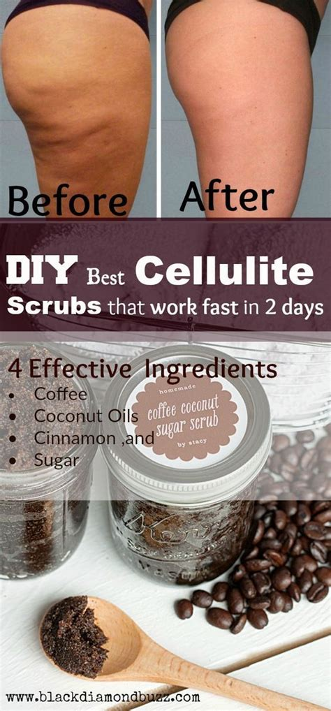 Detox Wraps For Cellulite by Best 20 Wraps Ideas On Diy Wrap