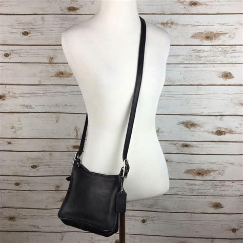 Clutch Clutch Louis Vuitton 6610 Gucci 6650 Coach Handbags Vintage Legacy Small Crossbody 6610 Boho