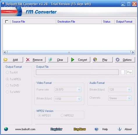 download rm to mp3 converter download rm to mp3 converter 3 28