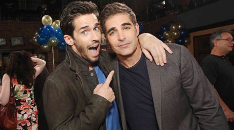 brandon beemer is coming back to days of our lives days casting news brandon beemer returning as shawn