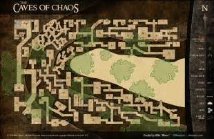 Free Floor Plan Maker caves of chaos reimagined by weem weem