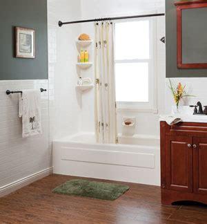 indianapolis bathroom remodel bathroom remodel indianapolis bathroom remodeling