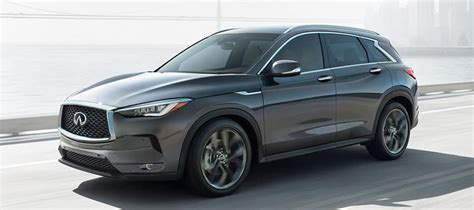 2019 Infiniti Qx50 Horsepower by 2019 Infiniti Qx50 Review Specs Features Maple Shade Nj