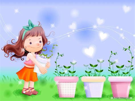 wallpaper cartoon vetor free wallpaper free cartoon wallpaper vector childhood