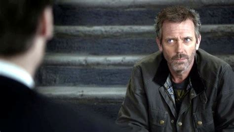 house everybody dies i love to binge the top 18 episodes of house m d write and sleep