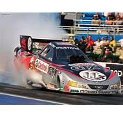 Cars John Force Top Fuel Funny Car Desktop Wallpaper Nr