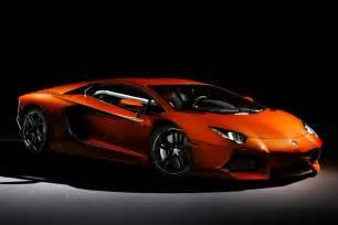 How To Own A Lamborghini Aventador Lamborghini Aventador Lp700 4 233 E 2012