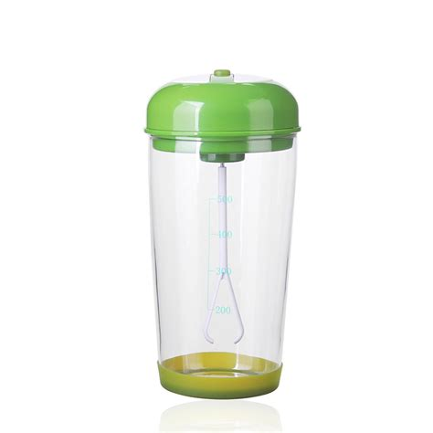 Mixer Amway coffee mixing cup electric stirring glass glass mixer