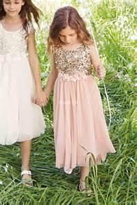 1000 ideas about junior bridesmaid dresses on pinterest