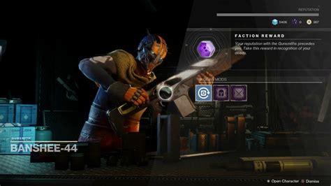 highest light in destiny 2 destiny 2 pc highest light level raid