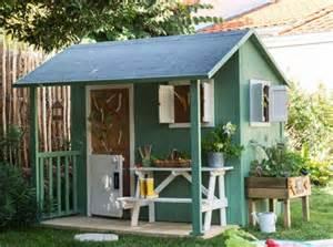les 25 meilleures id 233 es concernant cabane pour enfants de