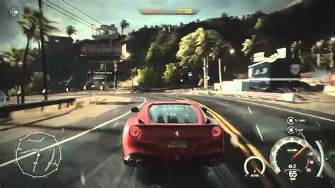 Need for speed rivals release date uk guys