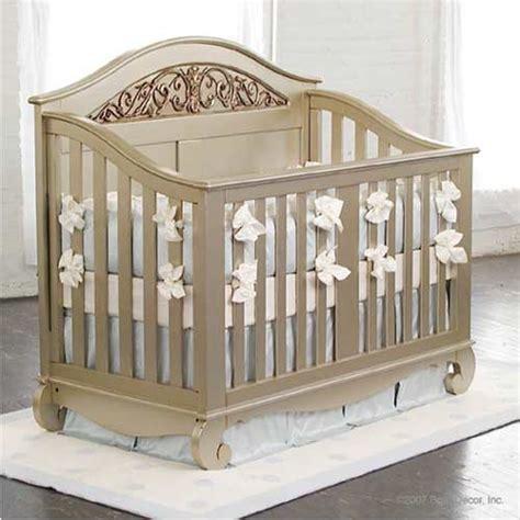 Baby Furniture Bedding Chelsea Lifetime Convertible Crib Chelsea Convertible Crib