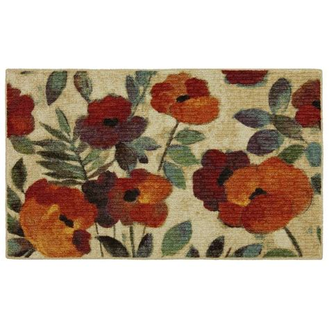 Mohawk Kitchen Rugs Home And Garden Rugs Roselawnlutheran