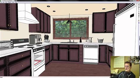 12x8 kitchen design youtube kitchen cabinet design kingstree project youtube