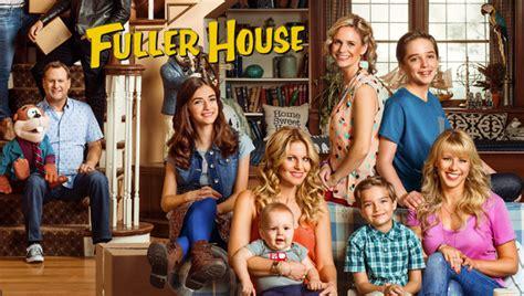 filme schauen fuller house serie fuller house staffel 2 meine kritiken