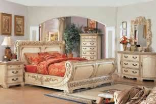 Antique White Bedroom Furniture Sets Gallery For Gt White Antique Bedroom Furniture