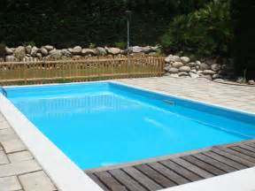Outdoor Swimming Pool pics photos outdoor swimming pool