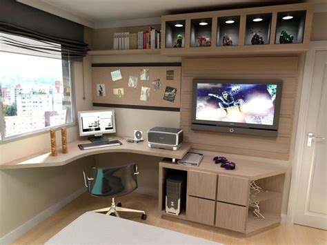 home office tv room ideas mesmerizing home office tv room ideas 82 for your minimalist with home office tv room ideas 2026