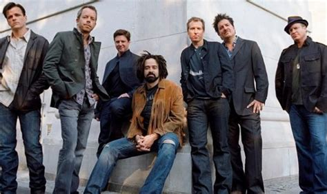 bands like counting crows counting crows announce uk tour in november littlegate