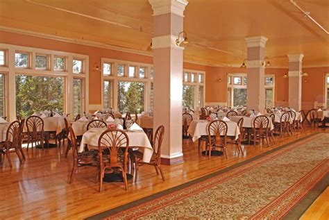 lake yellowstone hotel dining room lake hotel dining room greater yellowstone geotourism