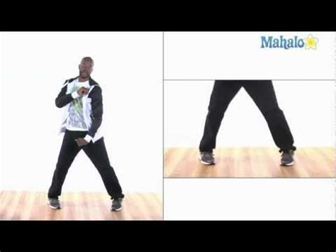 tutorial dance hip hop step by step dougie dance tutorial step by step how to dougie hip
