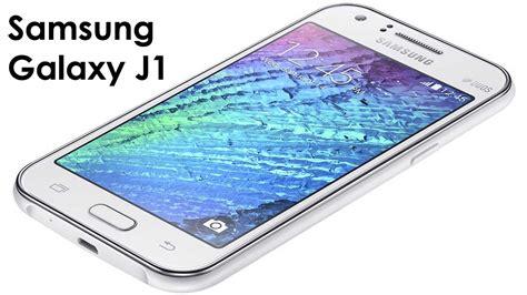 Samsung J1 Replika smartphone android berukuran jumbo galaxy mega 2 sudah bisa dipesan