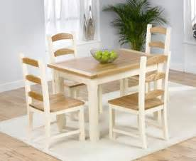 small modern kitchen table chairs